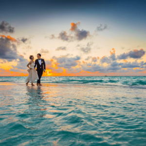 Wedding Destination Punta Cana