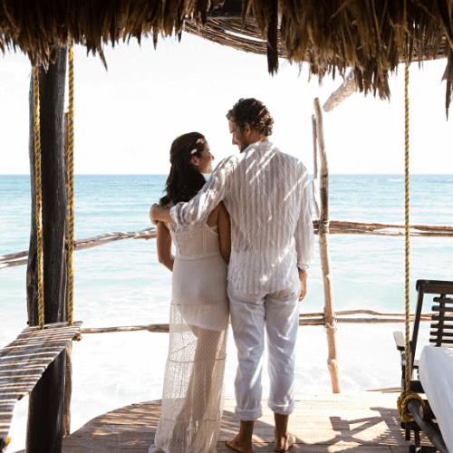 Honeymoon Bahamas