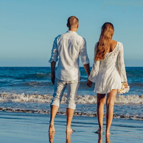 Punta Cana Honeymoon