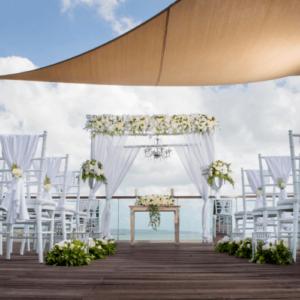 BH Decor Wedding