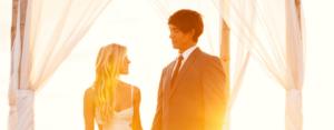 Cancun Wedding