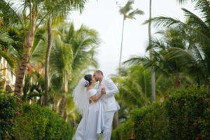 Top Destination Wedding Tips
