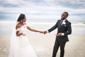 Free Weddings At All-Inclusive Resorts