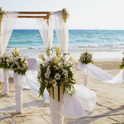 Wedding Destination Bahamas